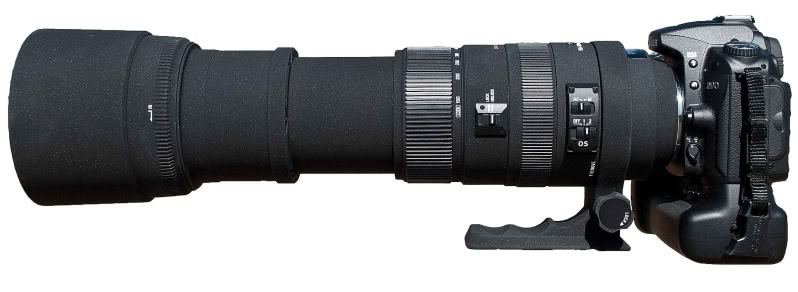 sigma-50-to-500mm-lens