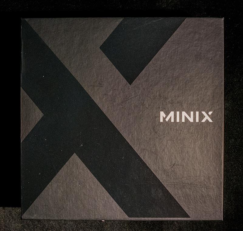 MiniX_9